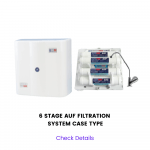 water filtration system in dubai